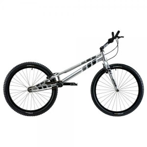 "Trial Bike 26"" Jitsie Varial 1085mm HS Race ´21"