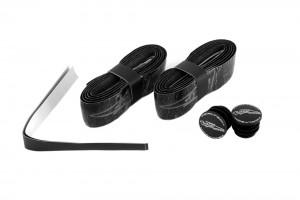 Lenkerband Trialtech - Carthy Signature schwarz
