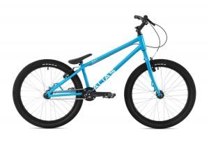 "Bike 24"" Alias 24.1 V-Brake"