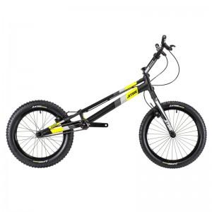 """Trial Bike 20"""" Jitsie Varial S 1010mm HS"""