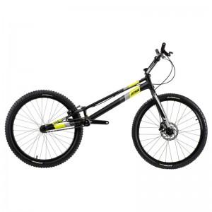 """Trial Bike 26"""" Jitsie Varial S 1085mm HS/DISC"""