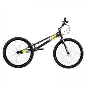 """Trial Bike 26"""" Jitsie Varial S 1085mm HS"""