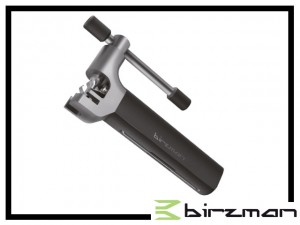 Birzman Kettennieter Lighter Atom