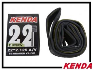 Schlauch Kenda 22x2.125 AV