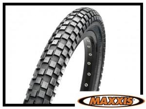 Reifen Maxxis Holy Roller 20 x 2.20