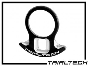 Rock Ring Trialtech Sport 18 Z.