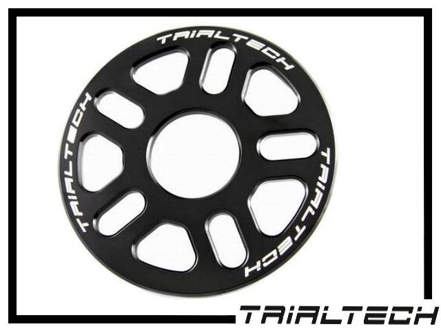 Rock Ring Trialtech 22 Z.
