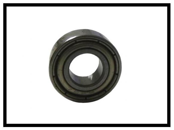Lager 13mm / 6mm / 5mm (Pedale)
