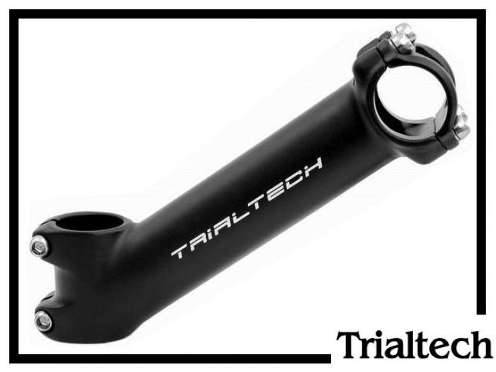 Vorbau Trialtech Race 165mm 35°