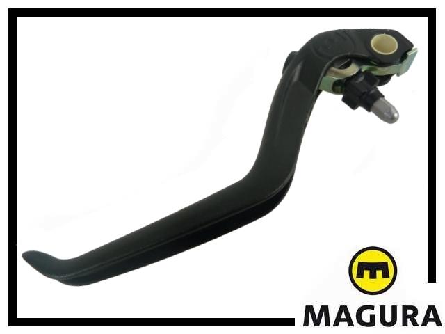 Magura Bremshebel HS-33R 4-Finger