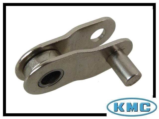 halbes Kettenglied KMC Z610HX - schmal