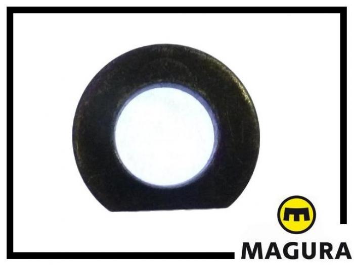 Magura Unterlegscheibe Evo-Adapter