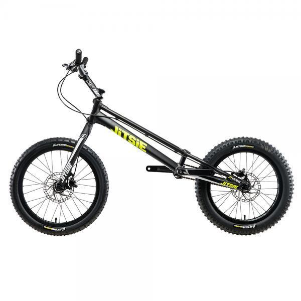 trial bike 20 jitsie varial 970mm disc. Black Bedroom Furniture Sets. Home Design Ideas