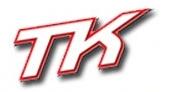 TK-Pads