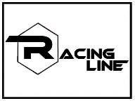 Racing Line Bremsen