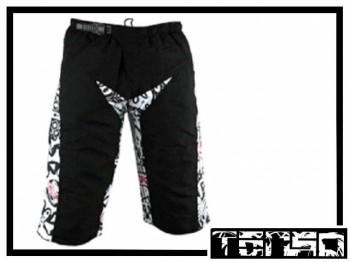 Short Tenso Design 2 XXL