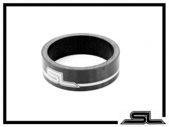 Vorbau-Spacer Trialtech SL Carbon 10mm