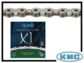 Kette KMC X1