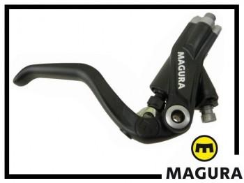 Bremsgriff Magura HS33R 2-Finger