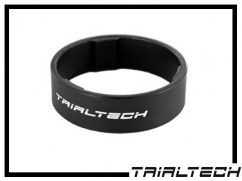 Vorbau-Spacer Trialtech Sport Aluminium 10mm