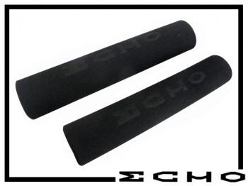 Lenkergriffe Echo soft 3,0mm