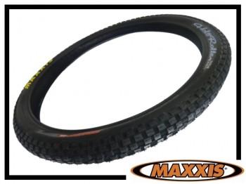 Reifen Maxxis Holy Roller 24 x 2.40