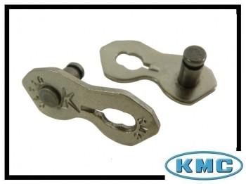 Kettenschloss KMC MissingLink K710 - breit