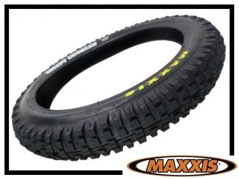 HR-Reifen Maxxis Creepy Crawler 19 x 2.50