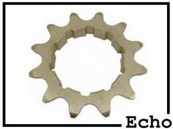 Steckritzel Echo 12 Z.