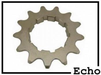 Steckritzel Echo 13 Z.