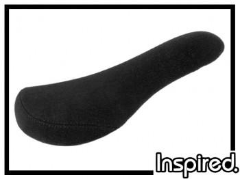 Sattel Inspired Kevlar Tripod - medium