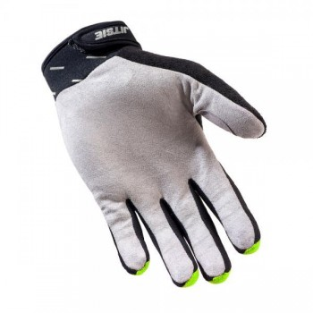 Handschuhe Jitsie Domino - grün