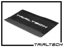 Kettenstrebenschutz Trialtech