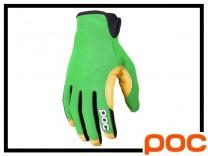 Handschuhe POC Index Air - grün - XL
