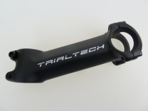 Sale! Vorbau Trialtech Sport 120mm 17° - schwarz