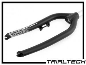 """Gabel Trialtech Sport Lite 20"""" HS"""