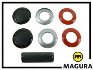Magura Hebellagerkit HS33R
