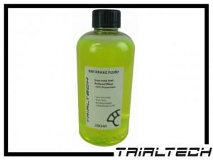 Bremsflüssigkeit Trialtech 250ml.