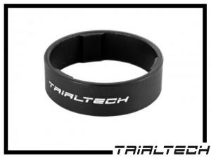 Vorbau-Spacer Trialtech Sport Aluminium 10mm