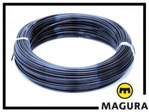 Magura Hydraulikleitung Meterware