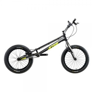 "Trial Bike 20"" Jitsie Varial 1010mm HS"