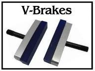 V-Brakes