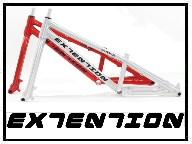 Extention Bikes