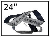 "Felgenband 24"""