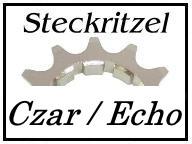 Steckritzel Echo / Czar