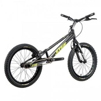 """Trial Bike 20"""" Jitsie Varial 920mm HS"""