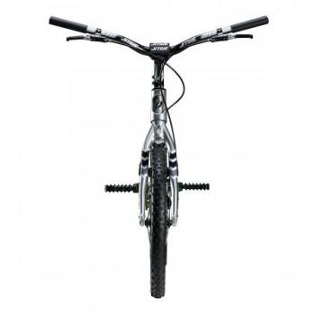 """Trial Bike 20"""" Jitsie Varial 1010mm DISC/HS Race ´21"""