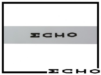 "Felgenband Echo 26"" / 36mm"