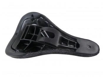 Sattel Extention Kevlar Pivotal mit Stütze 27,2mm
