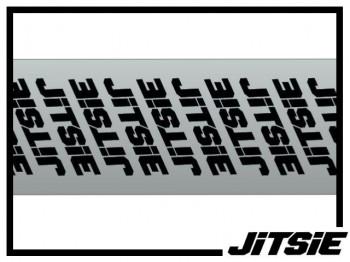 """Felgenband Jitsie 20"""" / 30mm"""